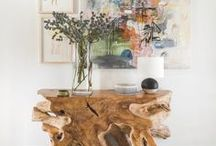 [ HOME DECOR ] Styling