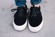 . shoes & clothes . / Shoes and clothing / by jmedandrea