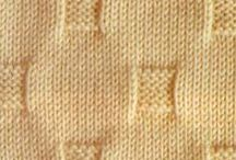 Knit Stitches, Tips &Techniques / by Emanations Myth