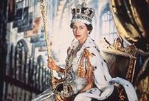 Longest Reigning Monarch / During the late hours of 9th September, 2015, Queen Elizabeth II is set to become the longest reigning British head of state. The title was previously held by Queen Victoria, who reigned for 63 years and 216 days. This will make Queen Elizabeth not only the longest reigning British monarch, but the longest reigning female monarch. Celebrations for the event will begin on 10th September, 2015.