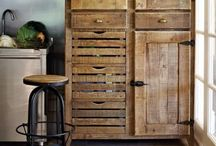 Decorative Furniture / Decorative furniture for your lifestyle.