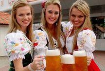 Piwo- BEER