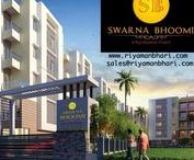 Swarna Bhoomi / Swarna Bhoomi the very best choice that individuals will typically receive the modern-day flats from the ideal cost