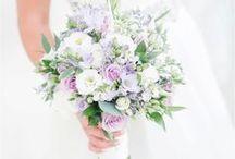 LFP Bouquets