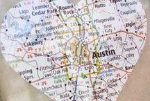 Austin Love