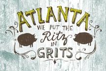 Haven Conference - Atlanta!