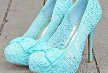 Shoes <3 / by Christine Anne
