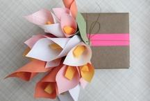 awesome wrap jobs / by Chiara Milott