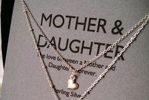 For my kiddos / by Heather Krohn