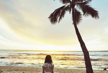 Summertime  / by Heather Krohn