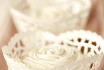 Weddings / by Kerri Ramsey