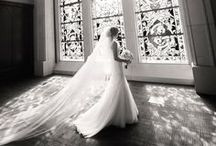 {Weddingphotography} / by Cre8tive Studio - Christian Packbier
