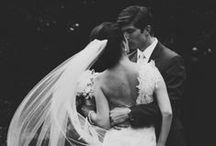 Wedding / by Nikki Tomova