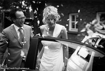 Real Weddings-Lovely wedding / We give your wedding a personal face. wwww.lovelywedding.nl
