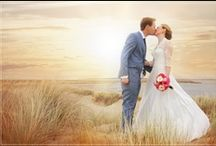 Lovely Wedding Partners / Meet our Partners!!! Get Free Goodies, book them at Lovely Wedding; http://www.lovelywedding.nl/public/partners