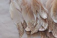 sparkling ELEMENTS / fashion*passion & fairy tales