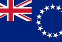 Everything Cook Island Woho!!! / Learning the language, our way of cooking, the pate, dance, you name it, so proud