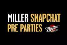 Best of Snapchat