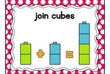 Math- Addition/Subtraction