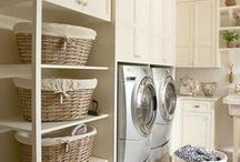 Laundry...loads of fun