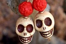 jewelry ideas / some ideas / by Selina Golden