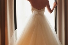 {style} dresses / by Invitations by Ajalon