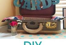 Party Planning / Plan the best party around with tips, advice and pretty party pictures.