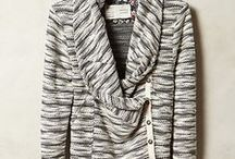 Clothing Inspiration   Fall & Winter / Clothing and fashion ideas for personal inspiration and creative projects.
