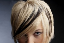 Equally Amazing Hair