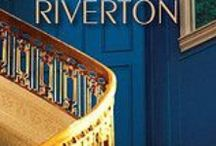 Read Alikes - Downton Abbey / We all like different books for different reasons. One thing we like to do to help people discover new books and authors is suggest read-alikes. In other words, if you liked a certain book, we enjoy telling you about some other books you'll probably like too.