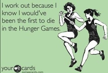 May the Odds be Ever in Your Favor