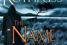 """Read-Alikes - Game of Thrones  / Back for its second season on HBO, producer David Benioff describes Game of Thrones as """"the Sopranos in Middle-Earth."""" Before it was a hit TV series, it was a hit book series by author George R. R. Martin. If you like the HBO series or Martin's books, then check out these read-alikes. They have all the elments that make Game of Thrones so captivating - epic scale, family conflict, violence, political scheming, swords, heroes, villians... check 'em out."""