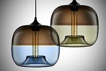 matterials - glass