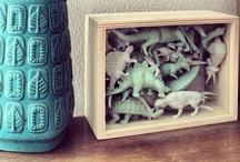 materials - ceramic
