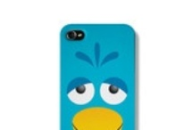 Animal Farm phone cases / iPhone 4 Cases from The Dairy www.thedairy.com.au #TheDairy