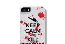 Keep Calm phone cases / iPhone 4 Cases from The Dairy www.thedairy.com.au #TheDairy