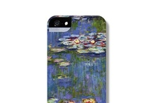 The Masters phone cases / iPhone 4 Cases from The Dairy www.thedairy.com.au