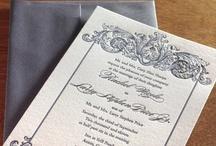 {invitation design} keri