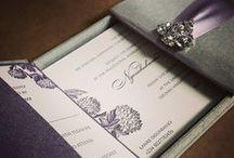 {invitation design} laura