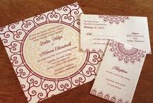 {invitation design} lola