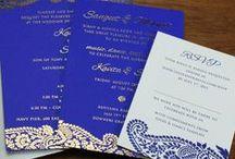 {invitation design} naija
