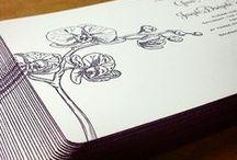 {invitation design} oahu