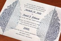 {invitation design} sunita