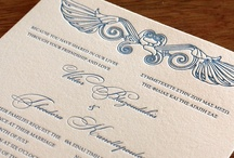 {invitation design} theodora