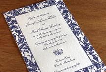 {invitation design} victorian