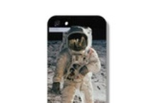 Luna phone cases / iPhone 5 Cases from The Dairy www.thedairy.com.au #TheDairy.