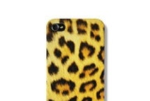 Safari phone cases / iPhone 4 Cases from The Dairy www.thedairy.com.au #TheDairy