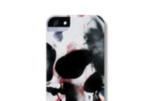 Matt StewArt phone cases / iPhone 5 Cases from The Dairy www.thedairy.com.au #TheDairy