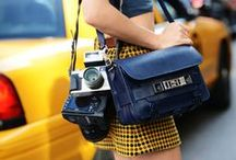 Take my Picture / Necessities for professional photographers and selfie enthusiasts alike. / by eBags