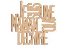 Scrap'Ain2014 / Votre salon 100% Scrap en Rhônes Alpes